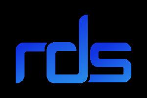 RDS Prüftechnik Logo