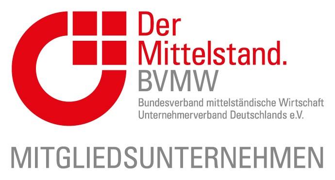 Mitglied BVMW