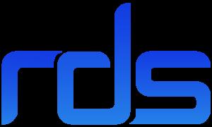 Unternehmenssitz RDS GmbH