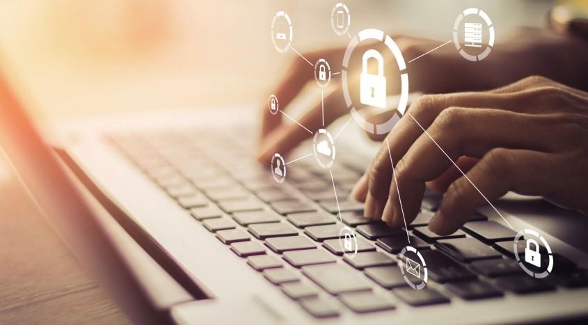 DSGVO Vorschriften zum Datenschutz