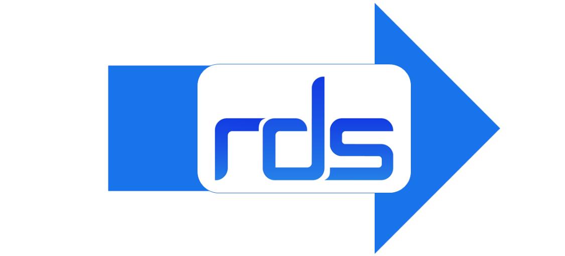 Die Geschichte der RDS GmbH